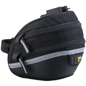 Topeak Wedge Pack 2 Saddle Bag